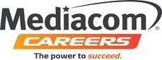 Mediacom logo
