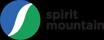 Spirit Mountain logo